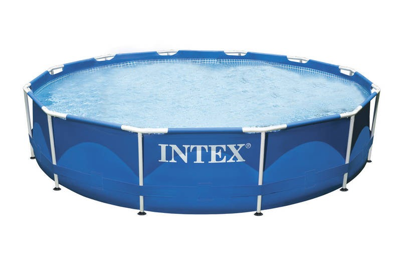 Intex Piscina 305 X 76 cm 28200