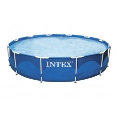 Intex Piscina 305 X 76 cm 28200