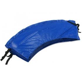 Protectie arcuri trambulina Fun-Sport 180 - 183cm